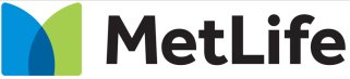 Remarkable Smiles accepts MetLife Dental Insurance