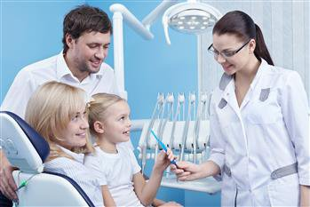 family-children-dentistry-in-issaquah