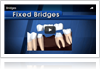 Dental Bridges Introduction