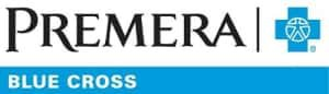 Remarkable Smiles accepts Premera Dental Insurance