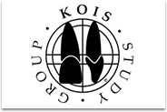 kois study group logo