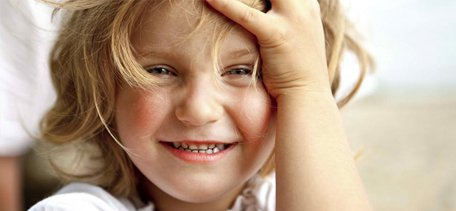 Children-Dentistry-in-issaquah