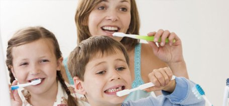 Good-Dental-Hygiene-to-prevent-periodontal-disease-issaquah