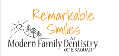 remarkable - smiles - dentistry