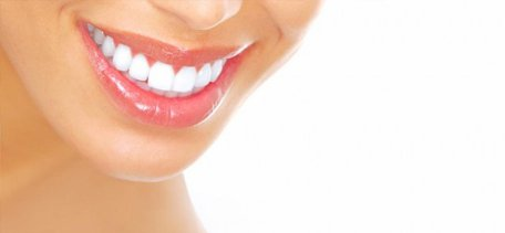 Teeth-Whitening-services-in-issaquah